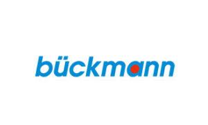 Bückmann