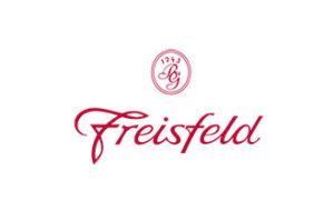Freisfeld