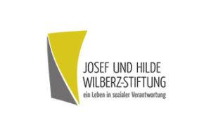 Josef und Hilde Wilberz-Stifung