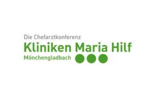 Kliniken Maria Hilf