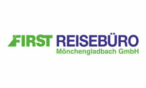 First Reisebüro