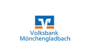 Volksbank Mönchengladbach