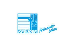 Kreuder