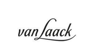 van Laack