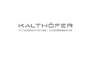 Kalthöfer