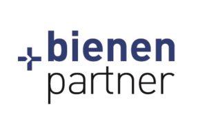Bienen & Partner